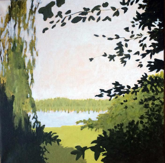 Tinas sjö bild